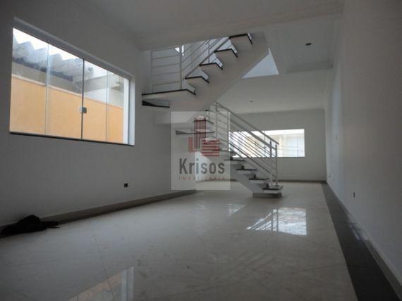 """Casa com 3 quartos e Wc empregada na <span itemprop=""""streetAddress"""">R Santa Bibiana</span>, São Paulo, <span itemprop=""""addressLocality"""">Vila Sônia</span>"""