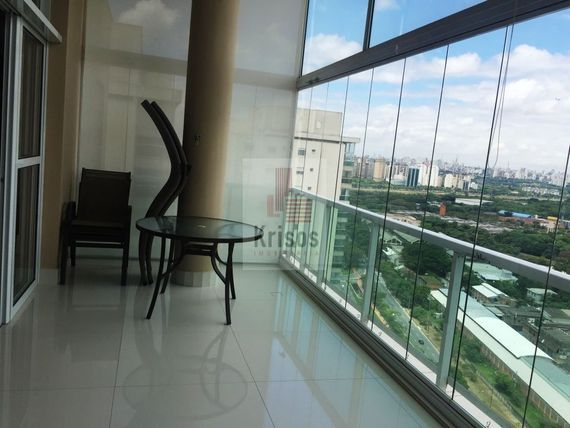 """Apartamento com 3 quartos e 2 Vagas na <span itemprop=""""streetAddress"""">Av Escola Politécnica</span>, São Paulo, <span itemprop=""""addressLocality"""">Rio Pequeno</span>"""