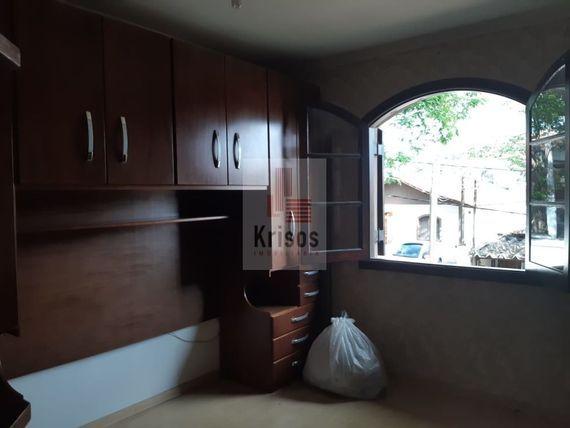 """Casa com 3 quartos e 2 Vagas na <span itemprop=""""streetAddress"""">Est Santo De Amaro</span>, São Paulo, <span itemprop=""""addressLocality"""">Raposo Tavares</span>"""