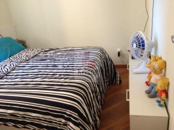 """Apartamento com 3 quartos e 2 Vagas na <span itemprop=""""streetAddress"""">Av Miguel Frias E Vasconcelos</span>, São Paulo, <span itemprop=""""addressLocality"""">Jaguaré</span>"""