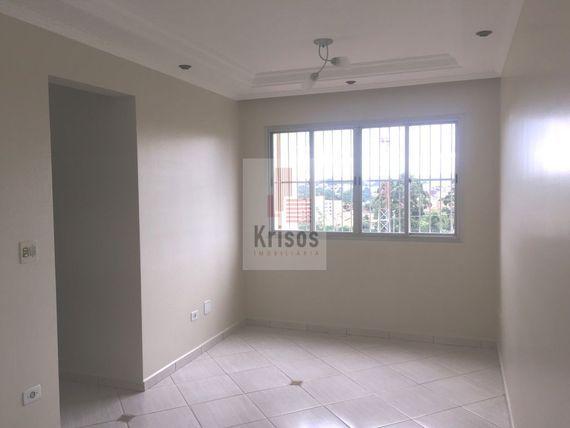 Apartamento no Butantã