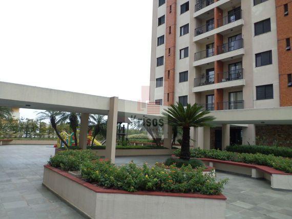 Excelente apartamento próximo a USP