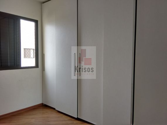 """Apartamento com 3 quartos e Quadra poli esportiva na <span itemprop=""""streetAddress"""">R Trajano Reis</span>, São Paulo, <span itemprop=""""addressLocality"""">Jardim das Vertentes</span>"""
