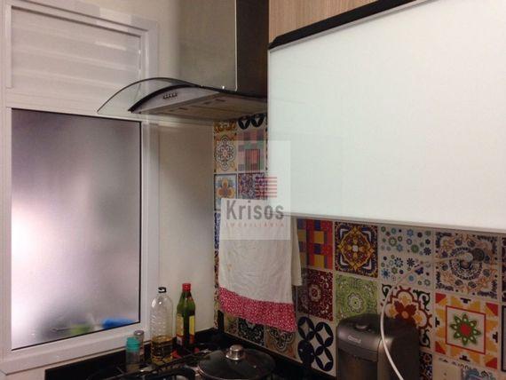 """Apartamento com 3 quartos e Armario cozinha na <span itemprop=""""streetAddress"""">Av Doutor Cândido Motta Filho</span>, São Paulo, <span itemprop=""""addressLocality"""">Vila São Francisco</span>"""