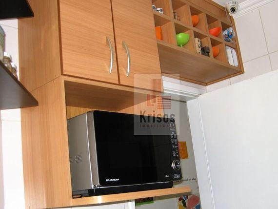 """Apartamento com 2 quartos e Armario cozinha na <span itemprop=""""streetAddress"""">Av José Joaquim Seabra</span>, São Paulo, <span itemprop=""""addressLocality"""">Jardim Ivana</span>"""