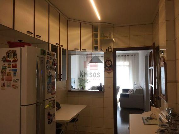 "Apartamento com 3 quartos e Armario cozinha na <span itemprop=""streetAddress"">Av Otacílio Tomanik</span>, São Paulo, <span itemprop=""addressLocality"">Vila Polopoli</span>"