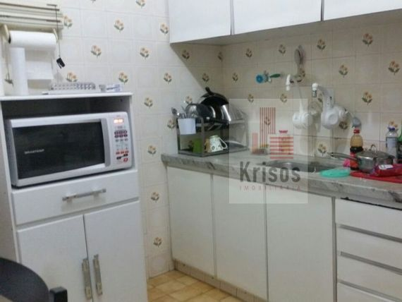 "Casa térrea 02 dorms (01 suíte) 02 vagas <span itemprop=""addressLocality"">Conjunto Residencial Butantã</span>/Butantã"