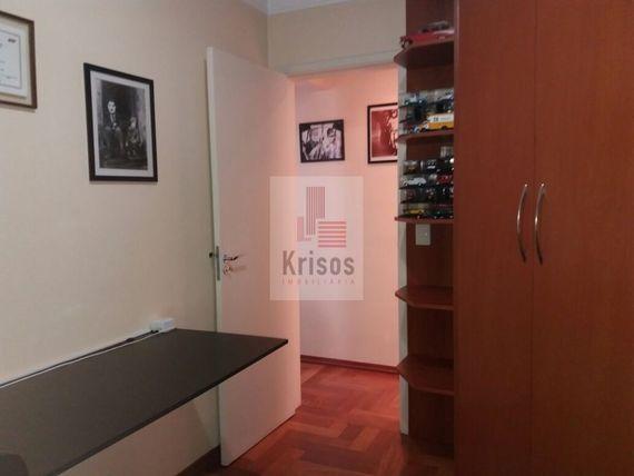 """Apartamento com 2 quartos e Terraco na <span itemprop=""""streetAddress"""">R Prado Valadares</span>, São Paulo, <span itemprop=""""addressLocality"""">Vila Polopoli</span>"""
