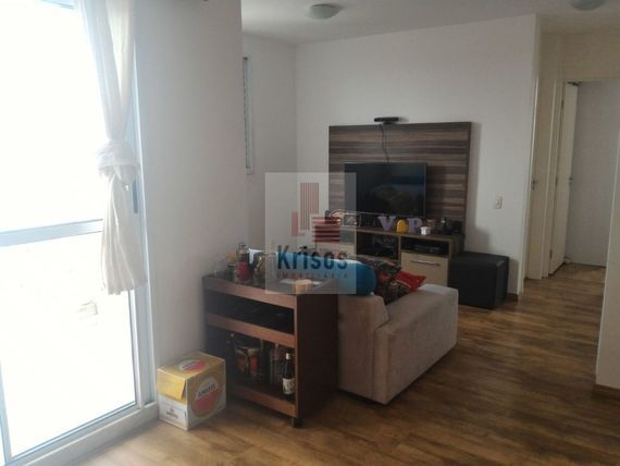 """Apartamento com 2 quartos e 8 Andar na <span itemprop=""""streetAddress"""">R Vicente De Sabóia</span>, São Paulo, <span itemprop=""""addressLocality"""">Rio Pequeno</span>"""