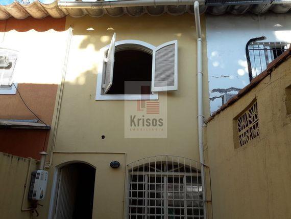 """Casa com 2 quartos e Salas na <span itemprop=""""streetAddress"""">R Maria Maximiana Da Silva</span>, São Paulo, <span itemprop=""""addressLocality"""">Jardim Ester</span>"""