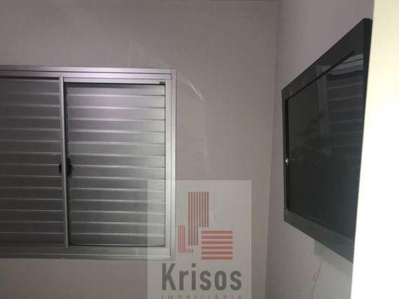 Apto 3 domitórios pertinho da futura estação metrô Vila Sonia !