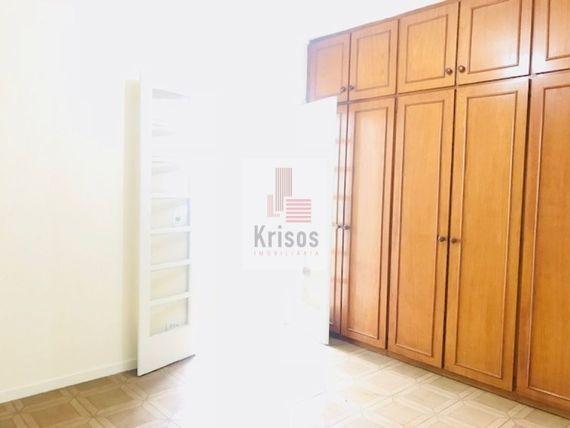 Sobrado para locação, com 93m², 3 dormitórios 1 suite e 2 vagas. Na região do Morumbi.
