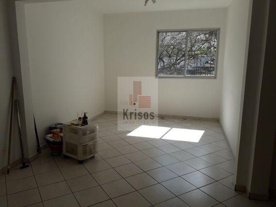 Apartamento junto ao futuro metro Vila Sonia
