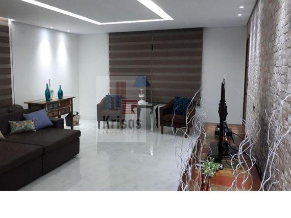 """Casa com 4 quartos e 4 Vagas na <span itemprop=""""streetAddress"""">R Joao De Souza</span>, São Paulo, <span itemprop=""""addressLocality"""">Jardim Rizzo</span>"""