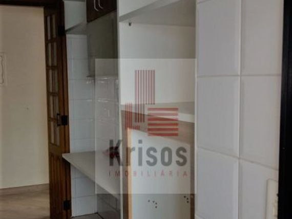 Oportunidade!!! Apartamento com 3 dormits, suíte, 2 vagas, próximo ao metro Vila Sônia