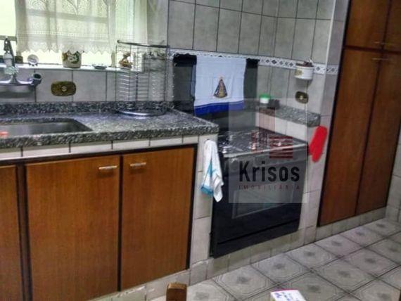 """Casa com 3 quartos e Suites na <span itemprop=""""streetAddress"""">R Sebastião Gonçalves</span>, São Paulo, <span itemprop=""""addressLocality"""">Jardim Olympia</span>"""