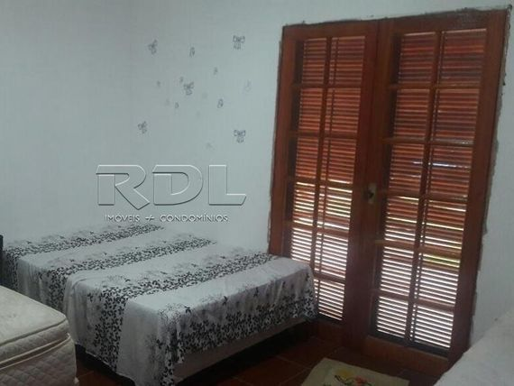 "Chácara com 7 quartos e Suites, São Paulo, <span itemprop=""addressLocality"">Jarinu</span>, por <span itemscope="""" itemtype=""http://schema.org/TradeAction""><span itemprop=""price"">R$ 1.000.000</span></span>"