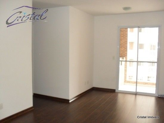 """Apartamento com 3 quartos e Salao festas na <span itemprop=""""streetAddress"""">Rua Alexandre Calame</span>, São Paulo, <span itemprop=""""addressLocality"""">Jaguaré</span>, por <span itemscope="""""""" itemtype=""""http://schema.org/TradeAction""""><span itemprop=""""price"""">R$ 560.000</span></span>"""
