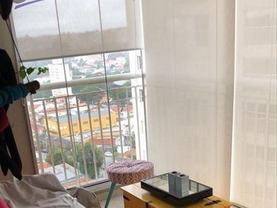 "Apartamento com 2 quartos e Sala jantar na <span itemprop=""streetAddress"">Rua Cônego José Norberto</span>, São Paulo, <span itemprop=""addressLocality"">Vila Brasílio Machado</span>, por <span itemscope="""" itemtype=""http://schema.org/TradeAction""><span itemprop=""price"">R$ 692.000</span></span>"