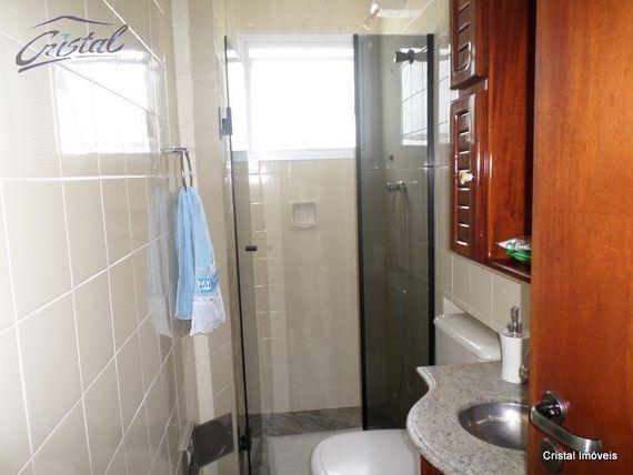 """Apartamento com 3 quartos e Churrasqueira na <span itemprop=""""streetAddress"""">Rua Sousa Reis</span>, São Paulo, <span itemprop=""""addressLocality"""">Butantã</span>, por <span itemscope="""""""" itemtype=""""http://schema.org/TradeAction""""><span itemprop=""""price"""">R$ 670.000</span></span>"""