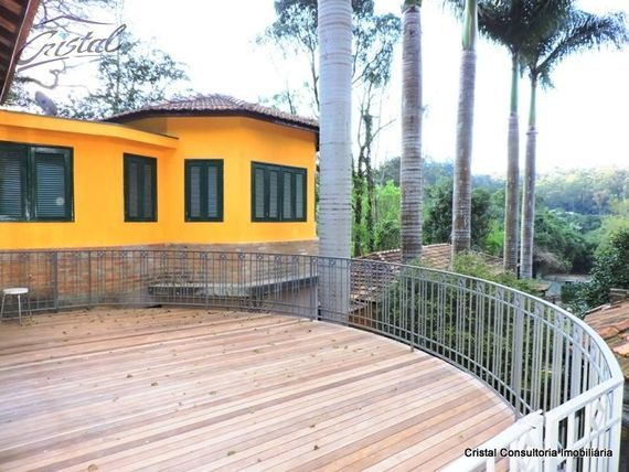 """Casa com 2 quartos e Churrasqueira na <span itemprop=""""streetAddress"""">Rua Das Granjas</span>, São Paulo, <span itemprop=""""addressLocality"""">Cotia</span>, por <span itemscope="""""""" itemtype=""""http://schema.org/TradeAction""""><span itemprop=""""price"""">R$ 1.380.000</span></span>"""