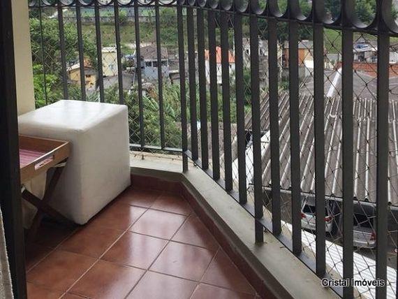 "Apartamento com 2 quartos e Vagas na <span itemprop=""streetAddress"">Avenida Otacílio Tomanik</span>, São Paulo, <span itemprop=""addressLocality"">Jardim Bonfiglioli</span>, por <span itemscope="""" itemtype=""http://schema.org/TradeAction""><span itemprop=""price"">R$ 320.000</span></span>"