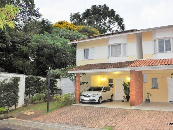 """Casa com 4 quartos e Suites na <span itemprop=""""streetAddress"""">Rua Manoel Pereira Leite</span>, São Paulo, <span itemprop=""""addressLocality"""">Cotia</span>, por <span itemscope="""""""" itemtype=""""http://schema.org/TradeAction""""><span itemprop=""""price"""">R$ 795.000</span></span>"""