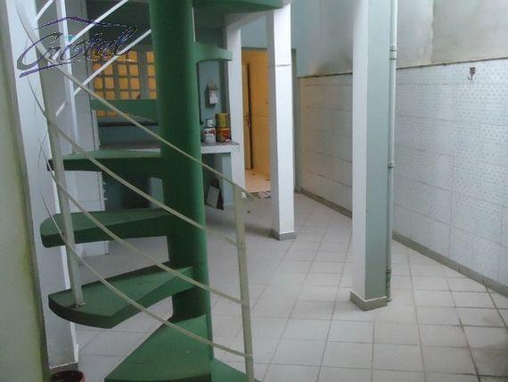 "Casa com 2 quartos e Area servico na <span itemprop=""streetAddress"">Rua Deolinda Rodrigues</span>, São Paulo, <span itemprop=""addressLocality"">Jardim Ester Yolanda</span>, por <span itemscope="""" itemtype=""http://schema.org/TradeAction""><span itemprop=""price"">R$ 415.000</span></span>"