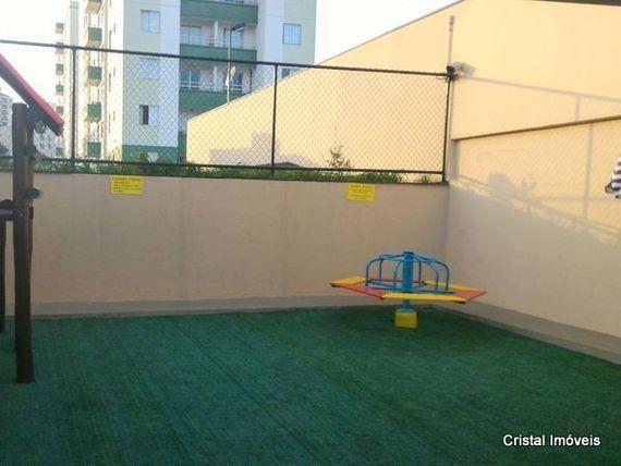"""Apartamento com 2 quartos e Churrasqueira na Avenida Do <span itemprop=""""addressLocality"""">Rio Pequeno</span>, São Paulo, Rio Pequeno, por <span itemscope="""""""" itemtype=""""http://schema.org/TradeAction""""><span itemprop=""""price"""">R$ 270.000</span></span>"""