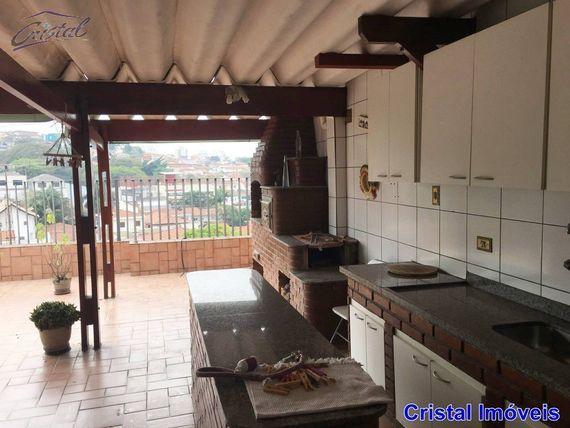 """Casa com 5 quartos e 4 Vagas na <span itemprop=""""streetAddress"""">Rua Geraldo Amorim</span>, São Paulo, <span itemprop=""""addressLocality"""">Jardim Bonfiglioli</span>, por <span itemscope="""""""" itemtype=""""http://schema.org/TradeAction""""><span itemprop=""""price"""">R$ 860.000</span></span>"""