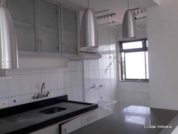 "Apartamento com 2 quartos e Sala ginastica na <span itemprop=""streetAddress"">Rua Octávio De Moraes Lopes</span>, São Paulo, <span itemprop=""addressLocality"">Jardim Sarah</span>, por <span itemscope="""" itemtype=""http://schema.org/TradeAction""><span itemprop=""price"">R$ 340.000</span></span>"