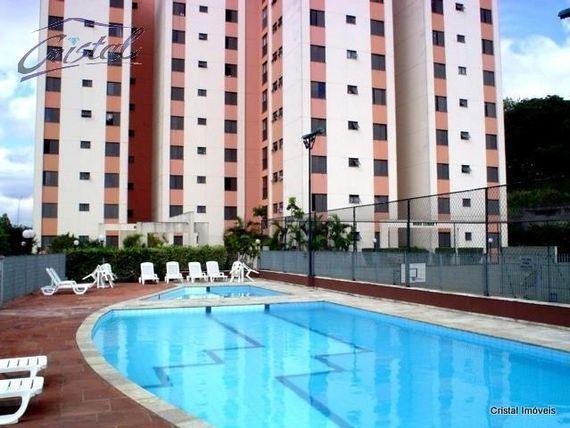 "Apartamento com 2 quartos e Sala ginastica na <span itemprop=""streetAddress"">Rua Cândido Fontoura</span>, São Paulo, <span itemprop=""addressLocality"">Raposo Tavares</span>, por <span itemscope="""" itemtype=""http://schema.org/TradeAction""><span itemprop=""price"">R$ 262.000</span></span>"