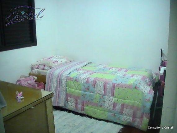 "Apartamento com 3 quartos e Suites na <span itemprop=""streetAddress"">Rua Trajano Reis</span>, São Paulo, <span itemprop=""addressLocality"">Jardim das Vertentes</span>, por <span itemscope="""" itemtype=""http://schema.org/TradeAction""><span itemprop=""price"">R$ 470.000</span></span>"