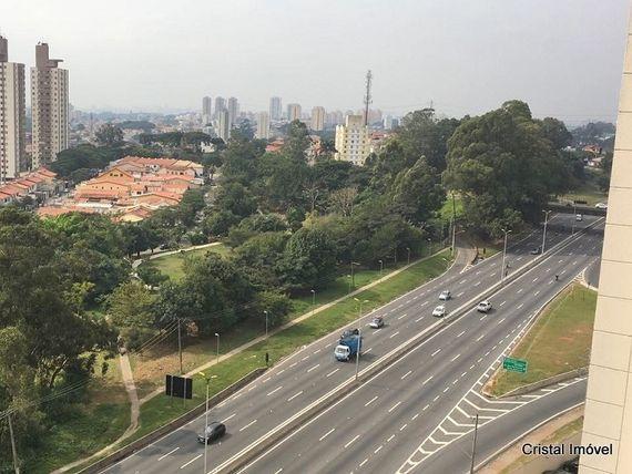 """Apartamento com 3 quartos e Sauna na Rodovia <span itemprop=""""addressLocality"""">Raposo Tavares</span>, São Paulo, Raposo Tavares, por <span itemscope="""""""" itemtype=""""http://schema.org/TradeAction""""><span itemprop=""""price"""">R$ 620.000</span></span>"""