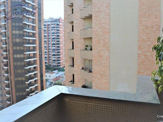 """Apartamento com 3 quartos e Sala ginastica na <span itemprop=""""streetAddress"""">Rua Diana</span>, São Paulo, <span itemprop=""""addressLocality"""">Perdizes</span>, por <span itemscope="""""""" itemtype=""""http://schema.org/TradeAction""""><span itemprop=""""price"""">R$ 1.400.000</span></span>"""
