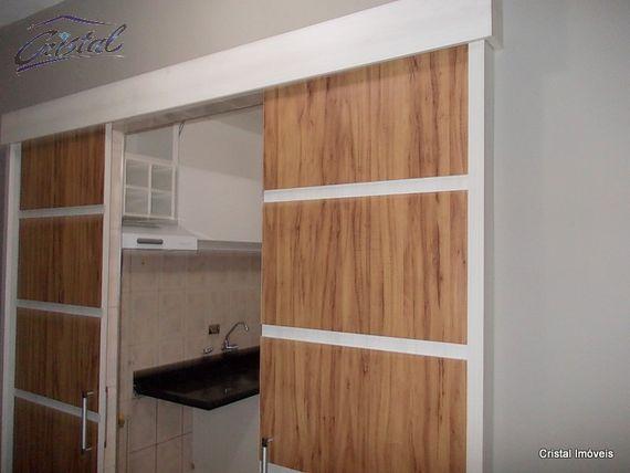 "Apartamento com 2 quartos e Sala jantar na <span itemprop=""streetAddress"">Avenida Corifeu De Azevedo Marques</span>, São Paulo, <span itemprop=""addressLocality"">Jaguaré</span>, por <span itemscope="""" itemtype=""http://schema.org/TradeAction""><span itemprop=""price"">R$ 270.000</span></span>"
