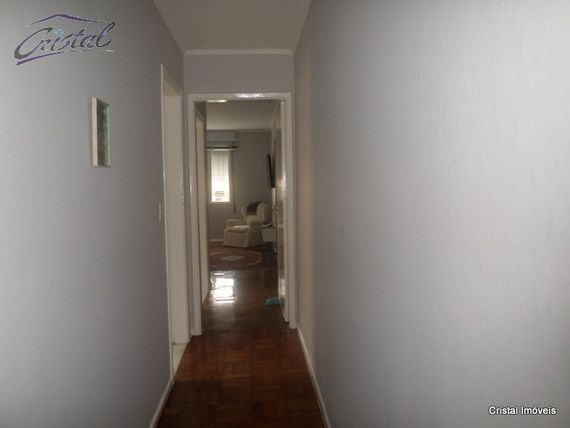 "Casa com 3 quartos e Area servico na <span itemprop=""streetAddress"">Rua Poetisa Colombina</span>, São Paulo, <span itemprop=""addressLocality"">Jardim Bonfiglioli</span>, por <span itemscope="""" itemtype=""http://schema.org/TradeAction""><span itemprop=""price"">R$ 850.000</span></span>"