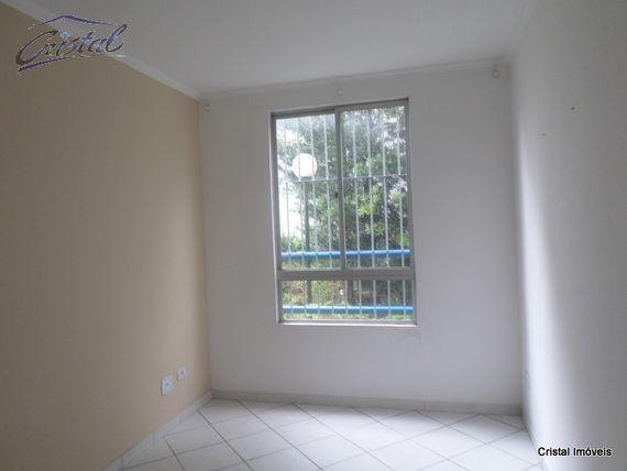 "Apartamento com 2 quartos e Churrasqueira na <span itemprop=""streetAddress"">Rua Tomas Da Mota</span>, São Paulo, <span itemprop=""addressLocality"">Jardim Bonfiglioli</span>, por <span itemscope="""" itemtype=""http://schema.org/TradeAction""><span itemprop=""price"">R$ 250.000</span></span>"