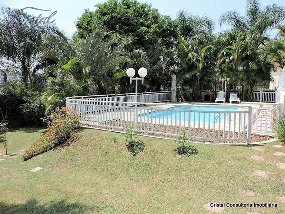 """Casa com 4 quartos e 2 Suites na <span itemprop=""""streetAddress"""">Rua Marechal Deodoro Da Fonseca</span>, São Paulo, <span itemprop=""""addressLocality"""">Cotia</span>, por <span itemscope="""""""" itemtype=""""http://schema.org/TradeAction""""><span itemprop=""""price"""">R$ 2.200.000</span></span>"""