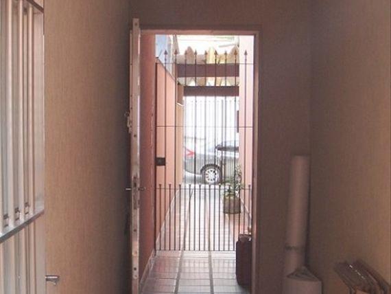 """Casa com 3 quartos e 2 Vagas na <span itemprop=""""streetAddress"""">Rua Deolinda Rodrigues</span>, São Paulo, <span itemprop=""""addressLocality"""">Jardim Ester Yolanda</span>, por <span itemscope="""""""" itemtype=""""http://schema.org/TradeAction""""><span itemprop=""""price"""">R$ 620.000</span></span>"""