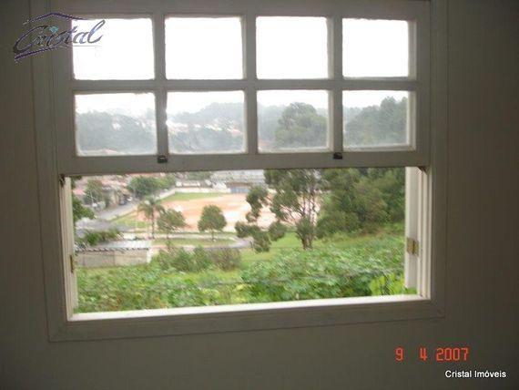 "Casa com 3 quartos e 3 Vagas na <span itemprop=""streetAddress"">Rua Irineu Salvador Pinto</span>, São Paulo, <span itemprop=""addressLocality"">Jardim Ester Yolanda</span>, por <span itemscope="""" itemtype=""http://schema.org/TradeAction""><span itemprop=""price"">R$ 2.300</span></span>"