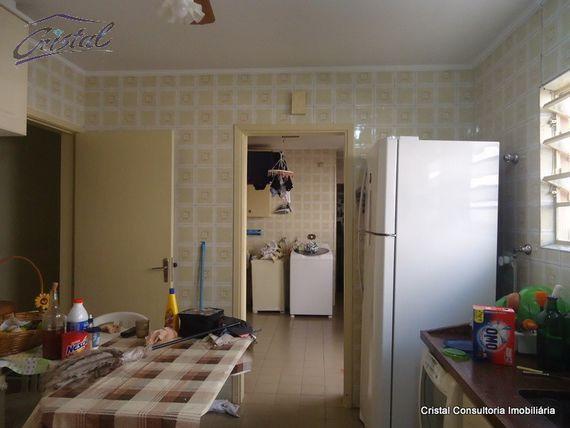 """Casa com 4 quartos e 2 Vagas na <span itemprop=""""streetAddress"""">Rua Albano Eugênio Dahmer</span>, São Paulo, <span itemprop=""""addressLocality"""">Cotia</span>, por <span itemscope="""""""" itemtype=""""http://schema.org/TradeAction""""><span itemprop=""""price"""">R$ 1.065.000</span></span>"""