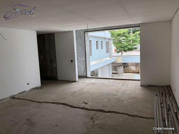 """Casa com 4 quartos e Quintal na <span itemprop=""""streetAddress"""">Estrada Do Capuava</span>, São Paulo, <span itemprop=""""addressLocality"""">Cotia</span>, por <span itemscope="""""""" itemtype=""""http://schema.org/TradeAction""""><span itemprop=""""price"""">R$ 1.700.000</span></span>"""