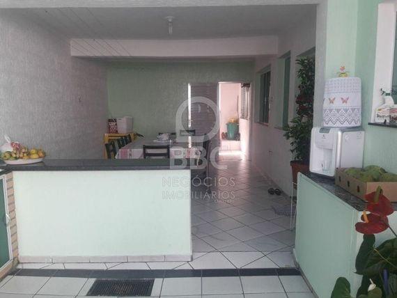 """Casa com 2 quartos e Churrasqueira, São Caetano do Sul, <span itemprop=""""addressLocality"""">Olímpico</span>, por <span itemscope="""""""" itemtype=""""http://schema.org/TradeAction""""><span itemprop=""""price"""">R$ 980.000</span></span>"""