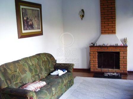 """Casa com 4 quartos e Salas, São Caetano do Sul, <span itemprop=""""addressLocality"""">Santa Maria</span>, por <span itemscope="""""""" itemtype=""""http://schema.org/TradeAction""""><span itemprop=""""price"""">R$ 1.800.000</span></span>"""