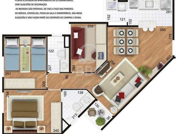"""Apartamento com 3 quartos e Area servico, São Paulo, <span itemprop=""""addressLocality"""">São João Clímaco</span>, por <span itemscope="""""""" itemtype=""""http://schema.org/TradeAction""""><span itemprop=""""price"""">R$ 320.000</span></span>"""