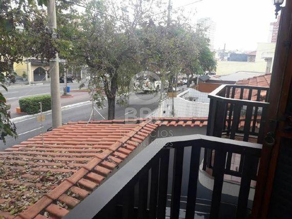 """Casa com 3 quartos e 4 Vagas, São Caetano do Sul, <span itemprop=""""addressLocality"""">Santa Paula</span>, por <span itemscope="""""""" itemtype=""""http://schema.org/TradeAction""""><span itemprop=""""price"""">R$ 1.300.000</span></span>"""