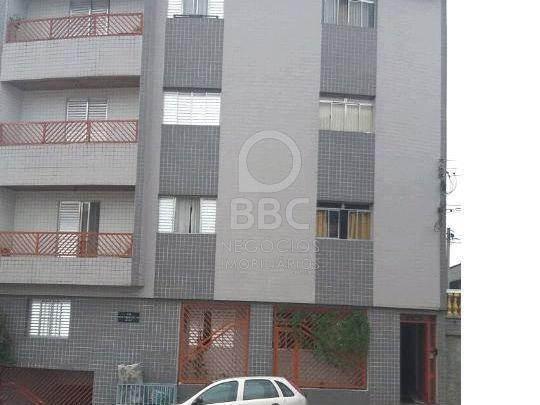 """Apartamento com 2 quartos e Vagas, São Caetano do Sul, <span itemprop=""""addressLocality"""">Santa Maria</span>, por <span itemscope="""""""" itemtype=""""http://schema.org/TradeAction""""><span itemprop=""""price"""">R$ 350.000</span></span>"""