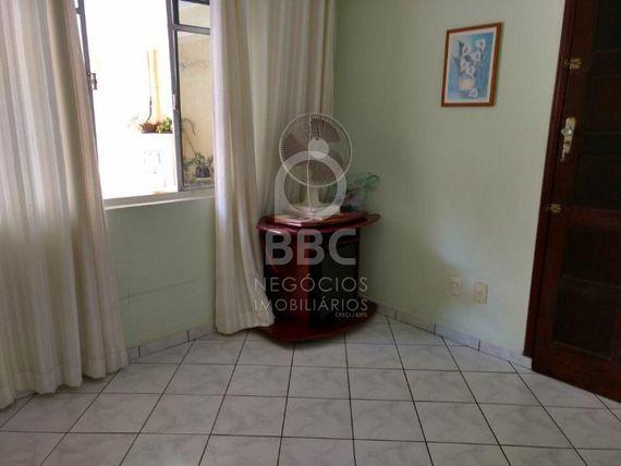 """Casa com 2 quartos e Area servico, São Caetano do Sul, <span itemprop=""""addressLocality"""">Mauá</span>, por <span itemscope="""""""" itemtype=""""http://schema.org/TradeAction""""><span itemprop=""""price"""">R$ 640.000</span></span>"""
