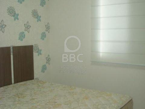 """Apartamento com 2 quartos e Area servico, São Paulo, <span itemprop=""""addressLocality"""">Santo André</span>, por <span itemscope="""""""" itemtype=""""http://schema.org/TradeAction""""><span itemprop=""""price"""">R$ 460.000</span></span>"""